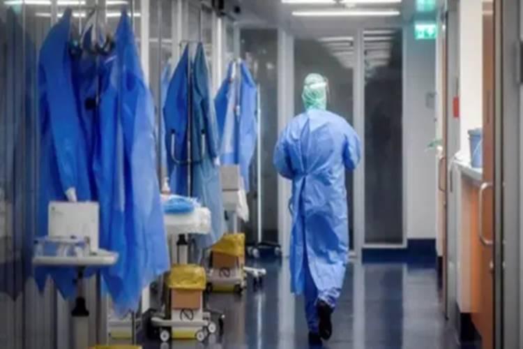 coronavirus, tamil nadu coronavirus daily report, tamil nadu covid-19 positive cases today, கொரோனா வைரஸ், தமிழகத்தில் இன்று 4231 பேருக்கு கொரோனா, tamil nadu coronavirus death, covid-19 cases increase in south districts, coronavirus, latest coronavirus news updates, coronavirus news