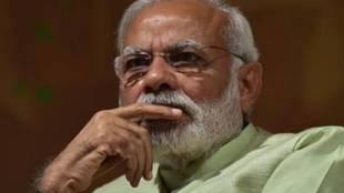 madras high court, central government, corporate companies, madras high court, chennai news, latest chennai news, tamil news, ஐகோர்ட், மத்திய அரசு, கொரோனா