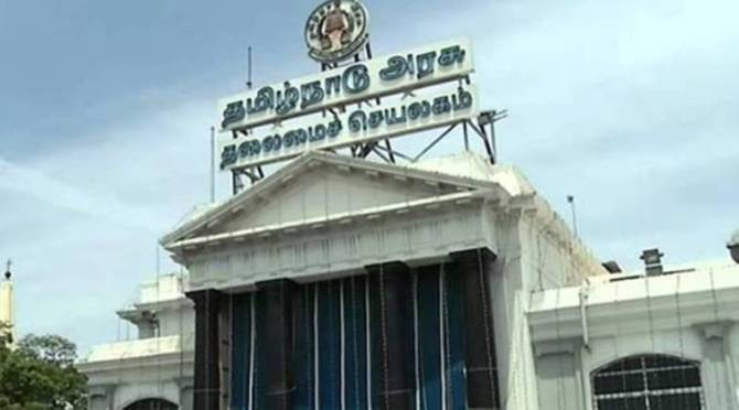 Tamil News Today Live vadivel balaji death ><br /> 							<span class=
