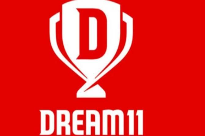 bcci, dream11, dream11 case, dream11 fake t20 case, dream 11 probe, t20 league, dream11 ipl, sports news, பிசிசிஐ, ட்ரீம் 11, விளையாட்டுச் செய்திகள், கிரிக்கெட் செய்திகள்