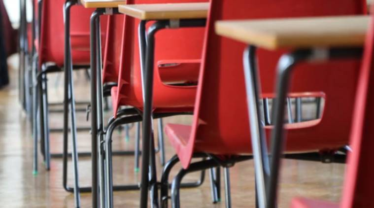 semester exams cancelled in tamil nadu