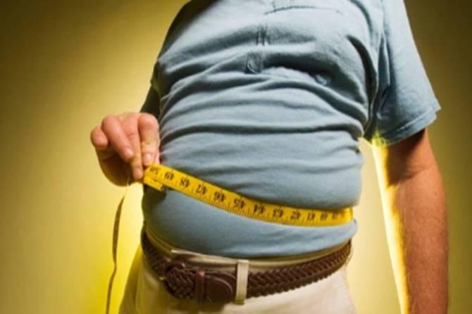 obesity, obesity risk, obesity in lockdown, coronavirus, covid 19 pandemic, உடல் எடை குறைப்பது எப்படி?, உடல் எடை, கொரோனா வைரஸ், obesity management, obesity indian express, indian express lifestyle