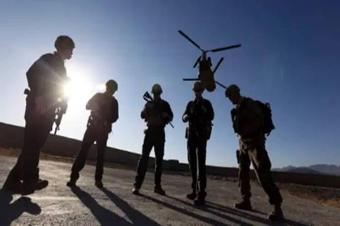 us military on india china bordert dispute, us on galwan faceoff, us military india, white house, world news, indian express tamil, ietamil, இந்தியா, சீனா, எல்லை விவகாரம்