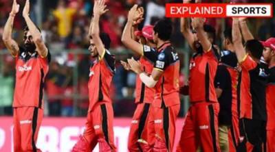 IPL 2020: பிசிசிஐ-யின் மில்லியன் டாலர் வருமானத்தை UAE எப்படி காப்பாற்றுகிறது?
