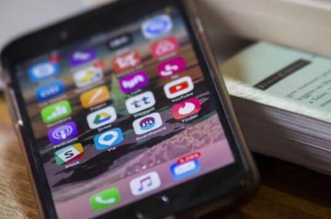 Alternatives to Chinese video sharing apps see surge, but brands choose to wait and watch