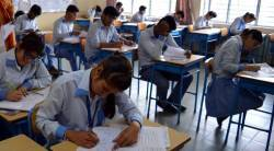 Tamil nadu 10th exam results