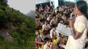 Coronavirus lockdown and prolonged schools shutdown will increase child labours in tribal areas says Teacher Mahalakshmi