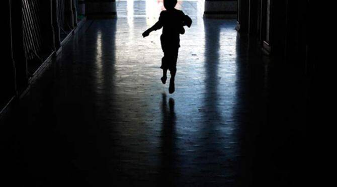 Thanjavur minor girl raped by Dad and Grand dad
