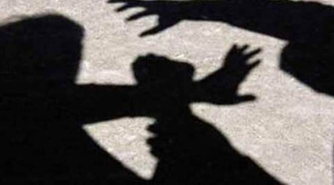 Dalit boy tortured to clean his faeces with his hands, dalit boy made to cleand his faeces, தருமபுரி, பென்னாகரம், தலித் சிறுவன் கைகளால் மலம் அள்ள வைத்து வன்கொடுமை, dalit atrocity pennagaram in dharmapuri, dharmapuri, sc st atrocity prevention act 1989, dalit, dalit issues