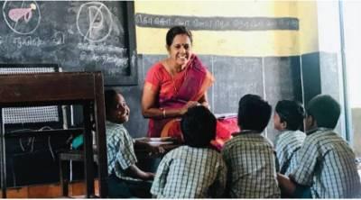 தேசிய கல்விக் கொள்கை: ஆர்.ஆர்.எஸ் கணக்கு பலித்ததா?