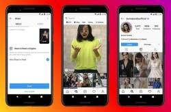 Instagram Reels vs TikTok: Which video creating platform is better