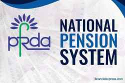 nps national pension system benefits