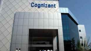 Cognizant, karnataka, bangalore, Layoffs at Cognizant, Karnataka union,IT major,employees, covid pandemic, new projects, news in tamil, tamil news, news tamil, todays news in tamil, today tamil news, today news in tamil, today news tamil
