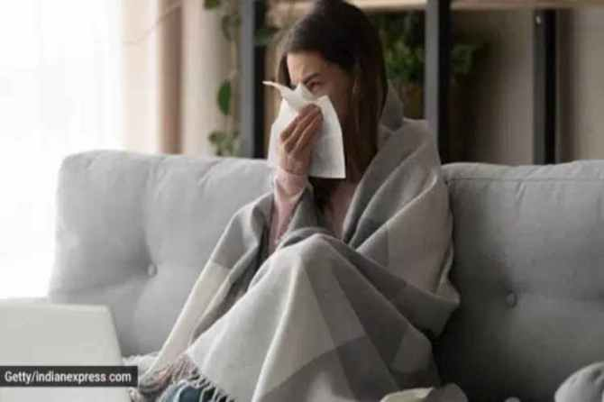 cold and flu, healthy life, home remedies for cold and flu, cold and flu nani ke nuskhe, rujuta diwekar diet tips, foods to eat during cold and flu, healthy life news, healthy life news in tamil, healthy life latest news, healthy life latest news in tamil