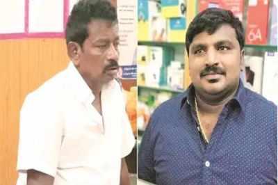 sathankulam, custodial deaths, tamilnadu news live updates