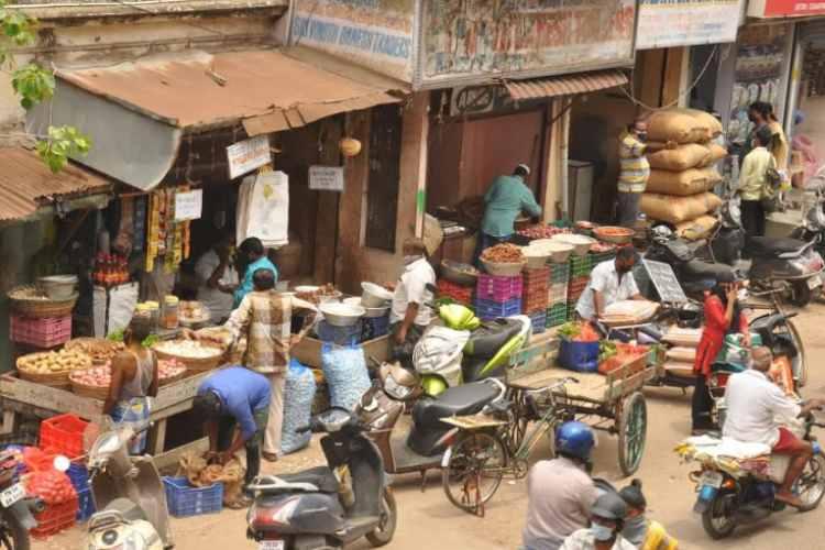 corona virus, chennai, lockdown, tamilnadu, full lockdown, traffic, restrictions, shops open, transport, vehicle movement, news in tamil, tamil news, news tamil, todays news in tamil, today tamil news, today news in tamil, today news tamil