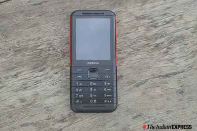 corona virus, social distancing, nokia, nokia 5310, nokia 5310 2020, nokia 5310 xpressmusic, nokia 5310 review, nokia 5310 price in india, nokia 5310 features, nokia 5310 2020, Nokia retro phones, nokia news, nokia news in tamil, nokia latest news, nokia latest news in tamil