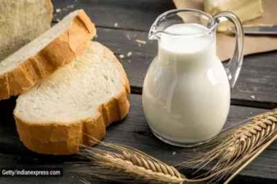 skincare, skincare tips, easy face packs to make at home, milk and bread for skincare, indian express, indian express news, skincare news, skincare news in tamil, skincare latest news, skincare latest news in tamil