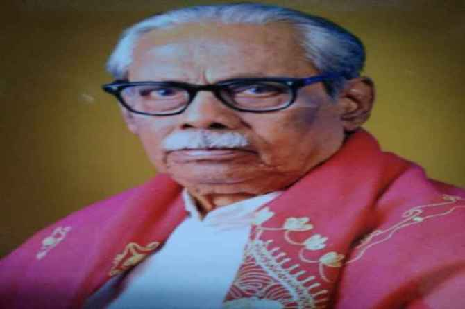 bharathidasan, Pavendar bharathidasan, son, mannar mannan, kopathi, tamil poet, patriot, death., puducherry, funeral, karunanidhi, jayalalitha, news in tamil, tamil news, news tamil, todays news in tamil, today tamil news, today news in tamil, today news tamil