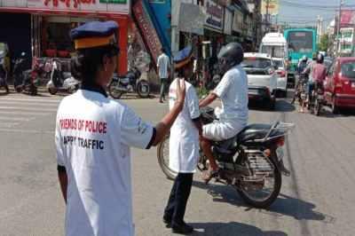 Friends of Police, Tamil nadu, Sathan custodial death, Tamil nadu governement, thoothukudi, Sathankulam issue, G.o. order, news in tamil, tamil news, news tamil, todays news in tamil, today tamil news, today news in tamil, today news tamil