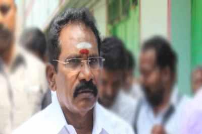 corona virus, Tamil nadu, chennai, minister Sellur Raju, corona infection, minister k p Anbazhagan, minister Thangamani, DMK, M K Stalin, twitter, news in tamil, tamil news, news tamil, todays news in tamil, today tamil news, today news in tamil, today news tamil,