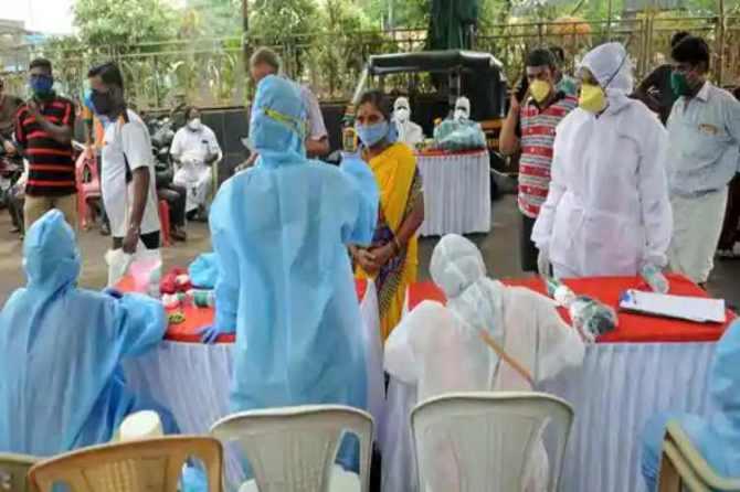 coronavirus daily report, covid-19 positive cases today, covid-19 positive cases today new record, corona virus deaths in tamil nadu, கொரோனா வைரஸ் தினசரி ரிப்போர்ட், தமிழகத்தில் 3,680 பேருக்கு கொரோனா, tamil nadu covid-19 positive cases, சென்னை, மதுரை, latest tamil nadu coronavirus news, tamil nadu total coronavirus cases