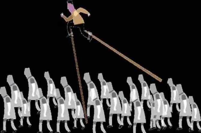 reservation, quota, caste discrimination, sc st quota, obc quota, caste reservation, quota in education, discrimination in india, govt mass employment scheme, dalits, reservaton in public sector