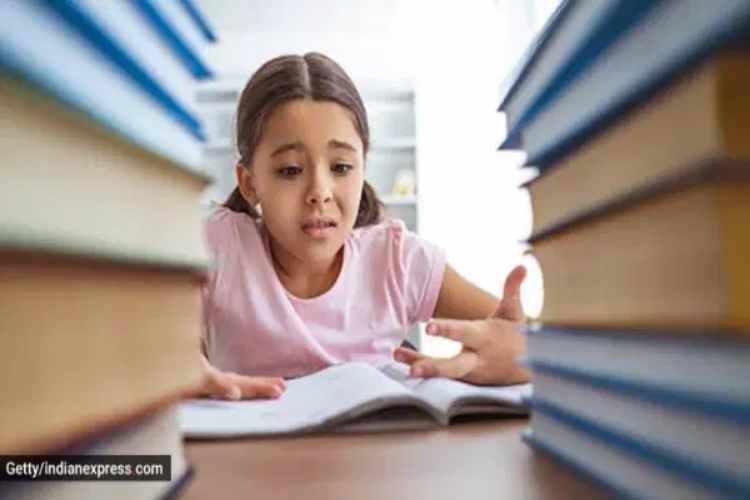 stress management teenager, teenage stress, parenting tips for teenager stress. parenting, how to manage stress teenage
