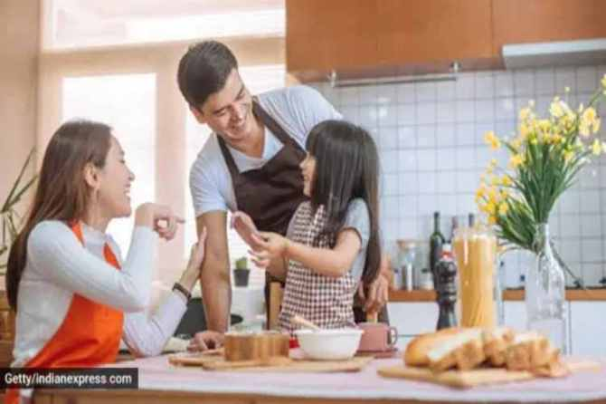 Corona virus, lockdown, kids, parenting, home activities for parents kids, parenting tips, how to spend time with kids, parenting during covid 19, coronavirus covid 19