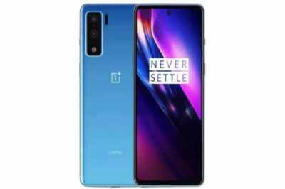 OnePlus, OnePlus Nord, OnePlus Nord leaked, OnePlus Nord Images, OnePlus Nord photos, OnePlus Nord features, OnePlus Nord specifications, OnePlus Nord launch date, OnePlus news, OnePlus news in tamil, OnePlus latets news, OnePlus latest news in tamil