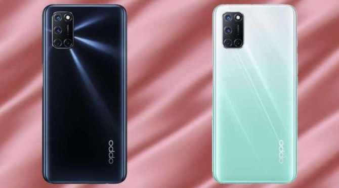 Smartphone, versatile camera, OPPO A52, OPPO A52 mobile phone, OPPO A52 smartphone, OPPO A52 price, OPPO A52 features, OPPO news, OPPO news in tamil, OPPO latest news, OPPO latest news in tamil