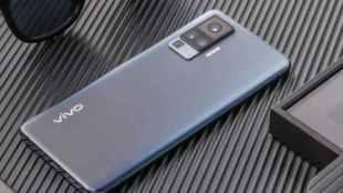 Smartphones, Vivo, India, Vivo X50, Vivo X50 Pro, Vivo X50 launch date, Vivo X50 Pro launch date, Vivo X50 specs, Vivo X50 specifications, Vivo X50 Pro specs, Vivo X50 Pro specifications, Vivo X50 news, Vivo X50 news in tamil, Vivo X50 latest news, Vivo X50 latest news in tamil