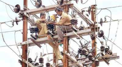 chennai powercut, powercut in chennai, tangedco, chennai power cut, power cut in chennai today, chennai power cut today, power cut in chennai, tneb, tneb reading, tangedco bill status, power shutdown in chennai today, power shutdown in chennai, power shutdown notice chennai