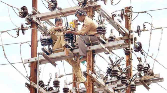 chennai powercut, powercut in chennai, tangedco, chennai power cut, power cut in chennai today, chennai power cut today, power cut in chennai, tneb, tneb reading, tangedco bill status, power shutdown in chennai today, power shutdown in chennai, power shutdown notice chennai
