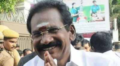 corona virus, tamilnadu, chennai, minister Sellur Raju, discharge, thangamani, K.P Anbazhagan, , minister nilofer kabil, news in tamil, tamil news, news tamil, todays news in tamil, today tamil news, today news in tamil, today news tamil