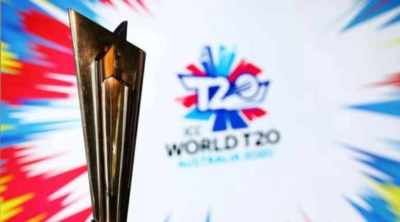 World cup T20 cricket, BCCI, ICC, icc board meet, icc meet, t20 world cup, icc t20 world cup, t20 world cup australia, cricket news
