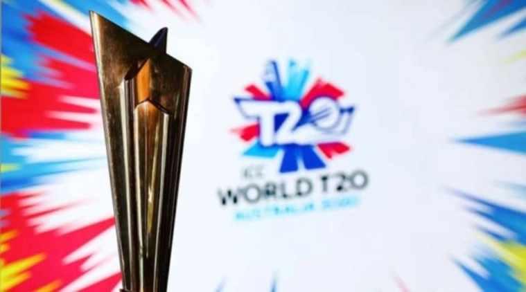 World cup T20 cricket, BCCI, ICC, icc board meet, icc meet, t20 world cup, icc t20 world cup, t20 world cup australia, cricket news