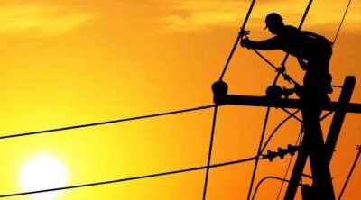 chennai powercut, powercut in chennai, tangedco, chennai power cut, power cut in chennai today, chennai power cut today, power cut in chennai, tneb, tneb reading, tangedco bill status, power shutdown in chennai today, power shutdown in chennai, power shutdown notice chennai,