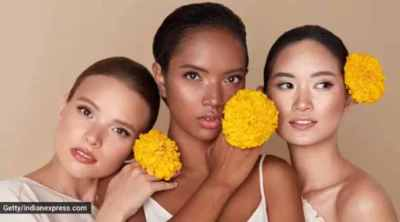 skincare, skincare tips, diys for skincare, skincare home remedies, marigold flower for skincare, indian express, indian express news, skincare news, skincare news in tamil, skincare latest news, skincare latest news in tamil