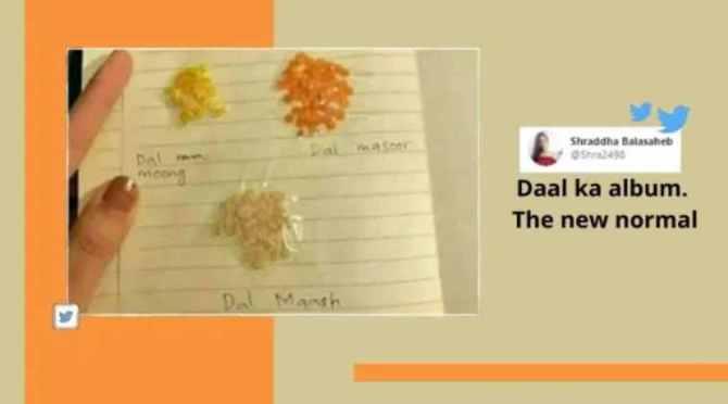 daal, lentils, daal identification, daal manual, lentils, manual, desi tutorials, desi jugaad, trending news, What is trending, Indian Express news