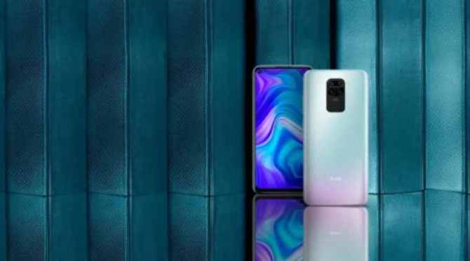 Redmi note 9, Redmi note 9 launch, Redmi note 9 specs, Redmi note 9 price, redmi note 9 price in india, redmi note 9 vs redmi note 8, redmi note 9 specifications, redmi note 9 features, redmi note 9 camera, redmi note 9 sale