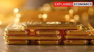 corona virus, covid pandemic, gold rate, gold rate today, gold prices, gold price today, gold rate, gold rate today, gold rate in india, gold prices, gold prices today, gold price today, gold price india, gold price india news, gold news, gold price latest news