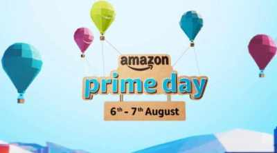 Amazon, Indiia, amazon prime day sale, amazon prime day sale 2020, amazon prime day sale, prime day sale, prime day sale amazon, amazon prime day sale 2020 date, amazon prime day sale date 2020, amazon prime day sale start date, prime day sale time, prime day start date, amazon prime day sale 2020 offers, amazon prime day sale 2020 offers, amazon prime day sale 2020 india offers, amazon prime day 2020 india
