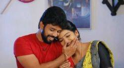 vijay tv pandian stores vijay tv serial tamil