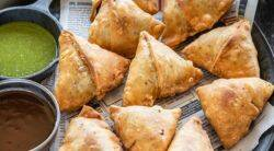 samosa in tamil samosa recipe tamil ,