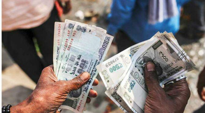 share market tamil share market