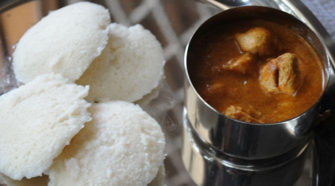 chicken curry recipe tamil