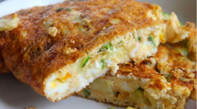 bread omelette recipe bread omelette recipe in tamil