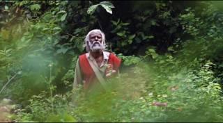 தபால்காரன் குறும்படம் : தினமும் 15 கி.மீ அவருடன் நடந்து சென்று இந்த படத்தை எடுத்தோம்!