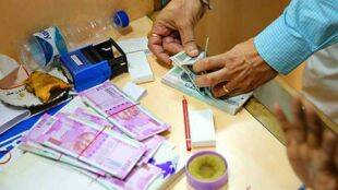 investment plans investment tips investment ideas money investment savings